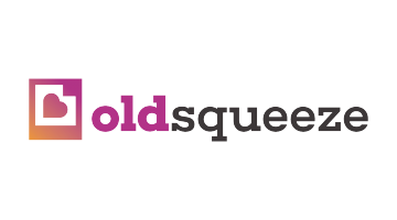 Logo for Oldsqueeze.com