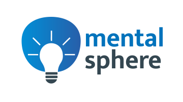 Logo for Mentalsphere.com