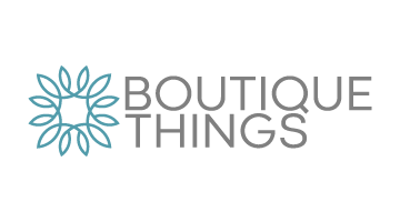 Logo for Boutiquethings.com