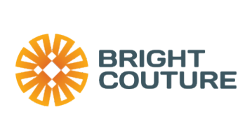 Logo for Brightcouture.com