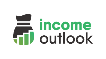 Logo for Incomeoutlook.com