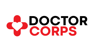 Logo for Doctorcorps.com