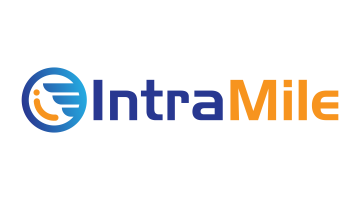 Logo for Intramile.com