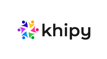 Logo for Khipy.com