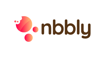 Logo for Nbbly.com