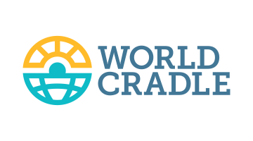 Logo for Worldcradle.com