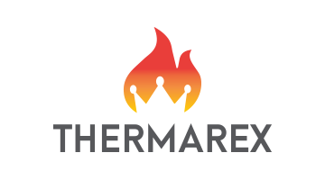 Logo for Thermarex.com