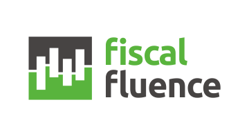 Logo for Fiscalfluence.com