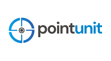 Logo for Pointunit.com