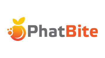 Logo for Phatbite.com