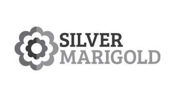 Logo for Silvermarigold.com