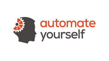 Logo for Automateyourself.com