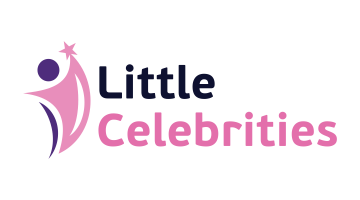 Logo for Littlecelebrities.com