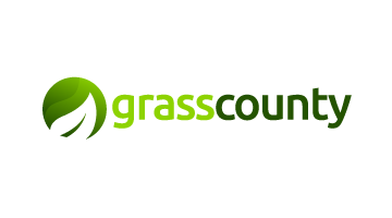 Logo for Grasscounty.com