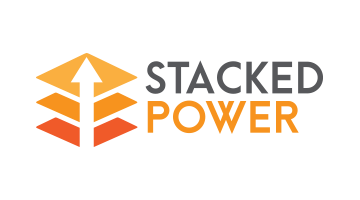 Logo for Stackedpower.com