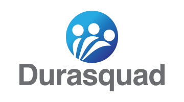Logo for Durasquad.com