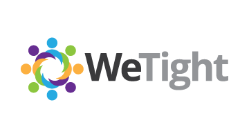 Logo for Wetight.com