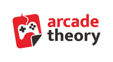 Logo for Arcadetheory.com