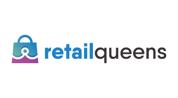 Logo for Retailqueens.com