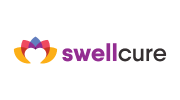 Logo for Swellcure.com