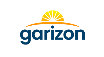 Logo for Garizon.com