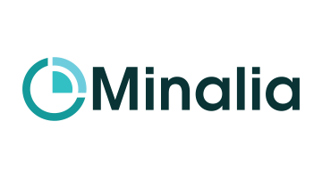 Logo for Minalia.com