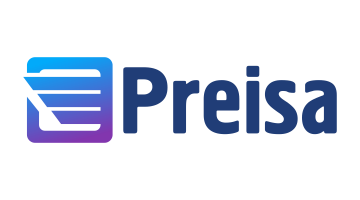 Logo for Preisa.com