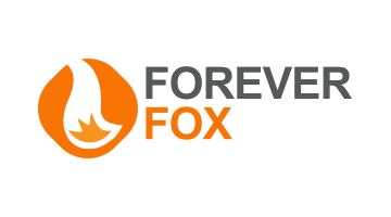 Logo for Foreverfox.com