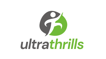 Logo for Ultrathrills.com