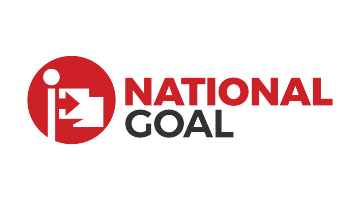 Logo for Nationalgoal.com