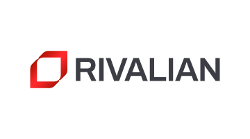 Logo for Rivalian.com