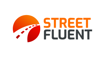 Logo for Streetfluent.com