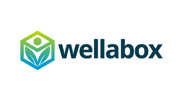 Logo for Wellabox.com
