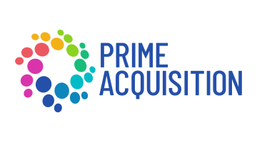 Logo for Primeacquisition.com