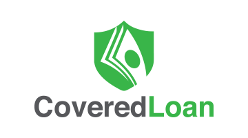 Logo for Coveredloan.com