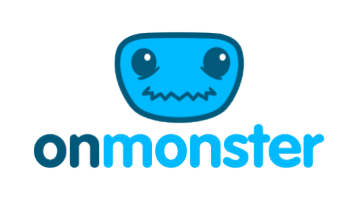 Logo for Onmonster.com