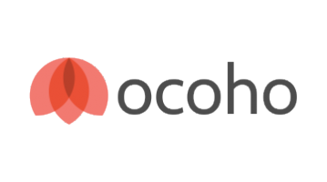 Logo for Ocoho.com