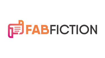 Logo for Fabfiction.com