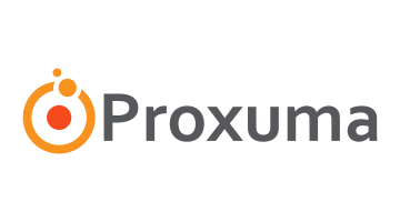 Logo for Proxuma.com