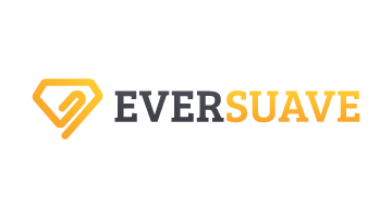 Logo for Eversuave.com
