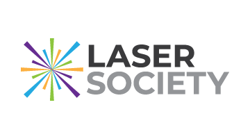 Logo for Lasersociety.com