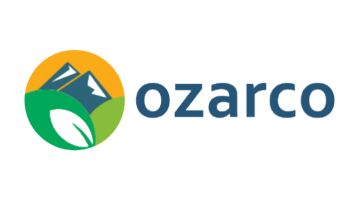 Logo for Ozarco.com