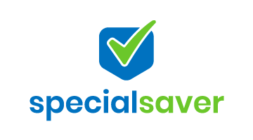 Logo for Specialsaver.com