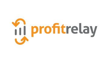 Logo for Profitrelay.com