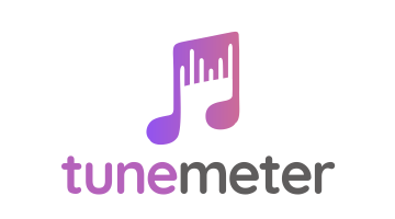 Logo for Tunemeter.com