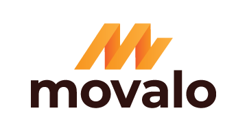 Logo for Movalo.com