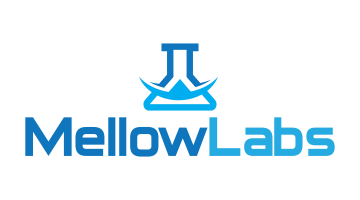 Logo for Mellowlabs.com