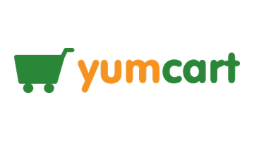 Logo for Yumcart.com