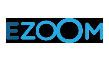 ezoom.com