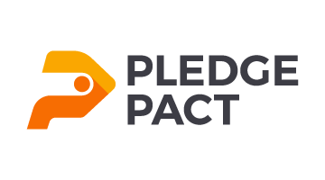 Logo for Pledgepact.com